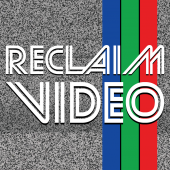 ReclaimVideo