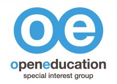Open Education SIG
