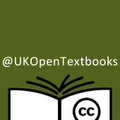 UK Open Textbooks